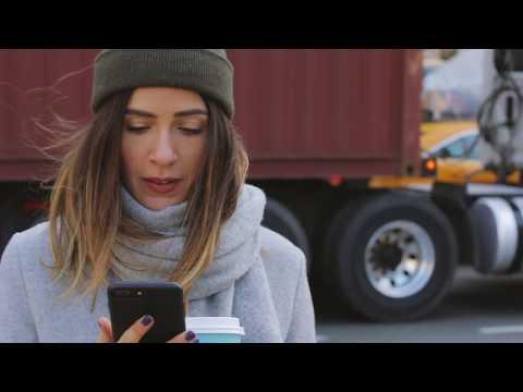 LuggageHero Luggage Storage Video