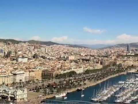Sprachdirekt Spanisch Sprachreisen Barcelona - Spanien