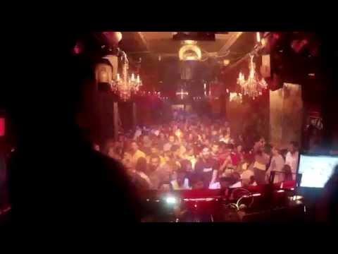 BoomBastic Club - Best Barcelona Dancehall & Reggae Parties! (June 2016)