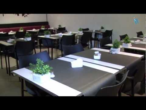 Barcelona - Hotel Catalonia Avinyó (Quehoteles.com)