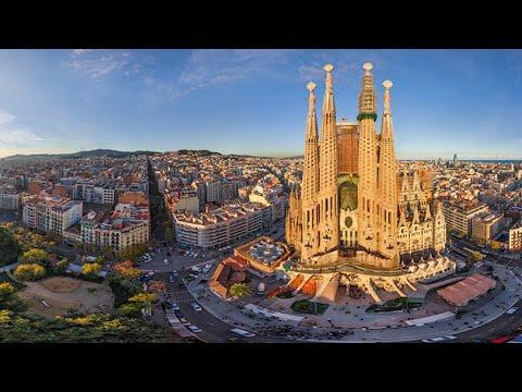 Best craft beer bars in Barcelona | The Craft Beer Channel
