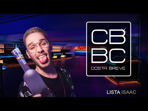 Discoteca Costa Breve Barcelona