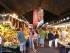 1-barcelona_markt