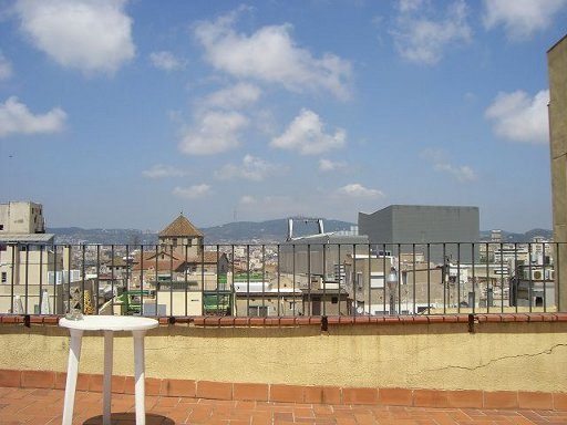 1-ramblas_hotel_balkon