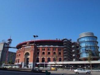 barcelona-shopping-line