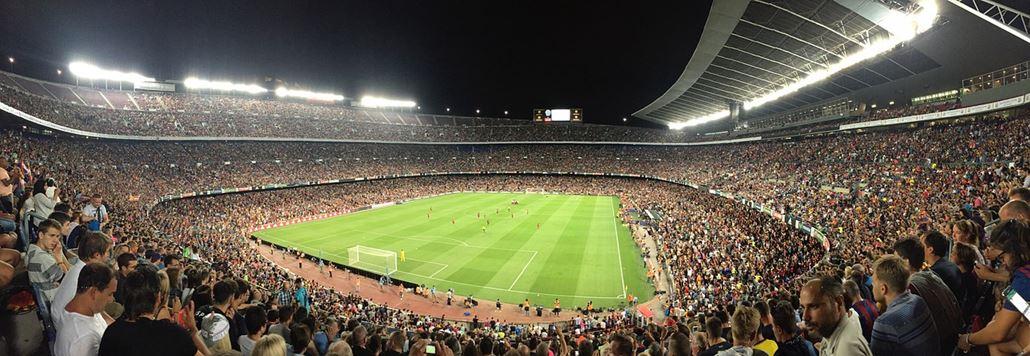 camp-nou-stadion-fc-barcelona