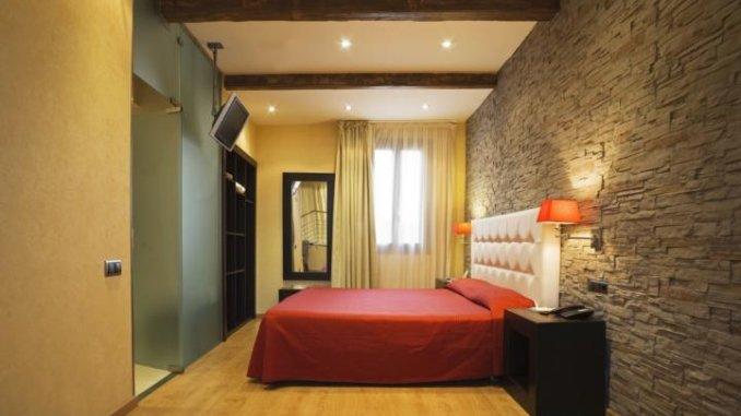 Hotel_Principal_Barcelona_penthouse room