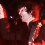 Jon Spencer 3 Dani Canto
