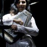 PJ Harvey 3 Inma Varandela