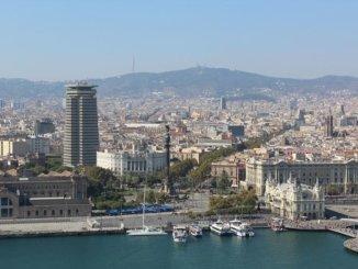 port-vell-hafen-barcelona