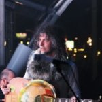 The Flaming Lips 6 Dani Canto