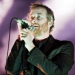 The National 02 Eric Pamies