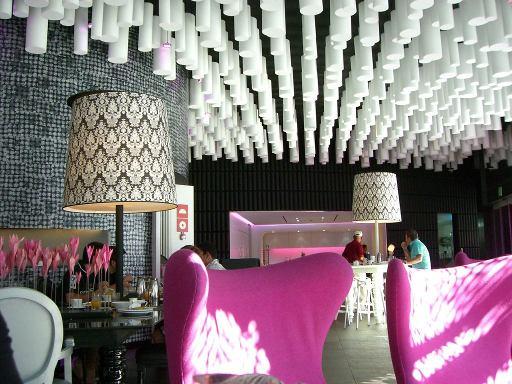 barcelo_raval_restaurant