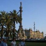 kolumbusstatue_barcelona