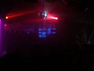 moog_disco