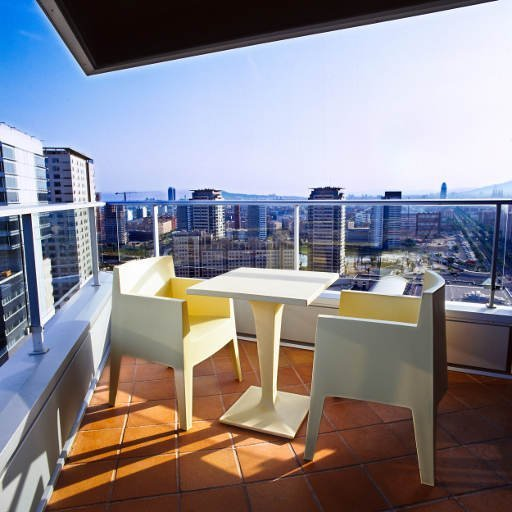 princess_hotel_balkon