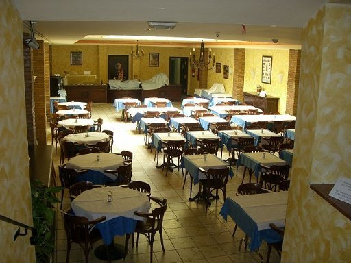 ramblas_hotel_restaurant