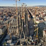 sagrada_familia_finished