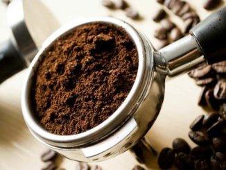 Kaffee Barcelona