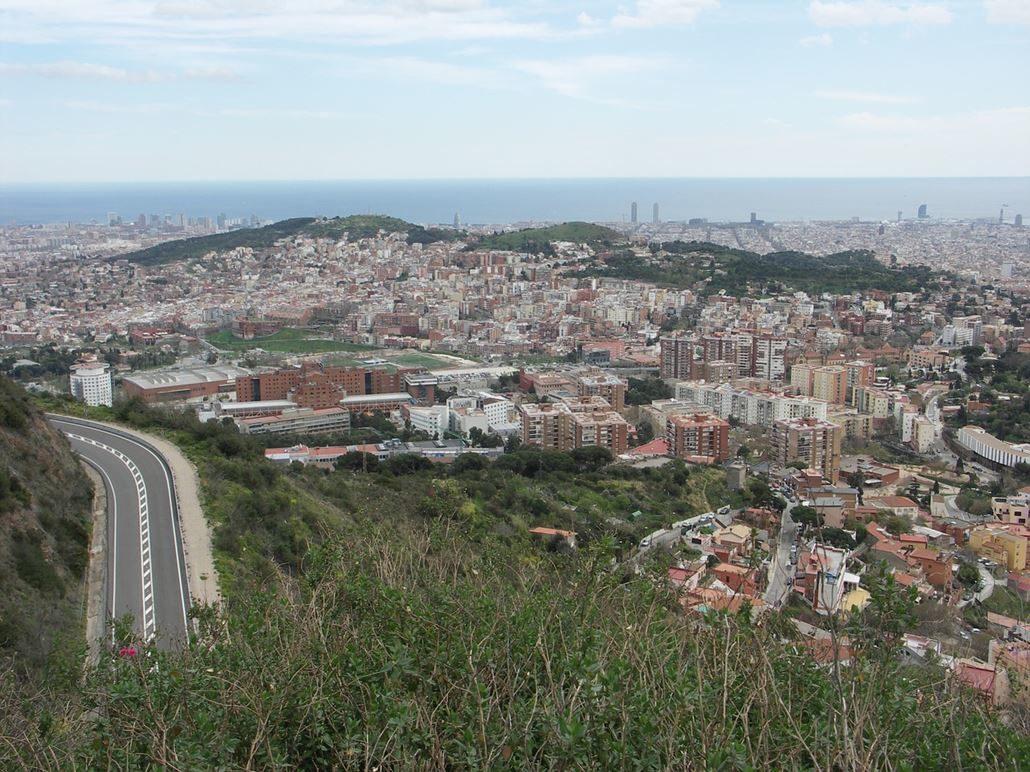 mirablau-barcelona-panorama