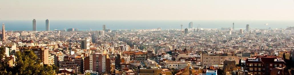 nach barcelona billig fliegen