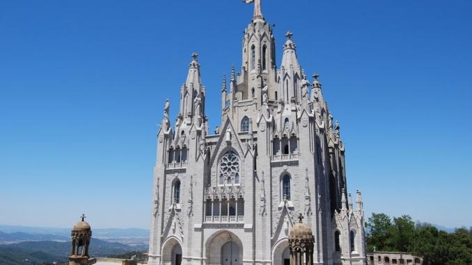 sagrat-cor-barcelona
