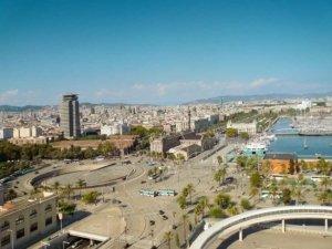 barcelona-zentrum