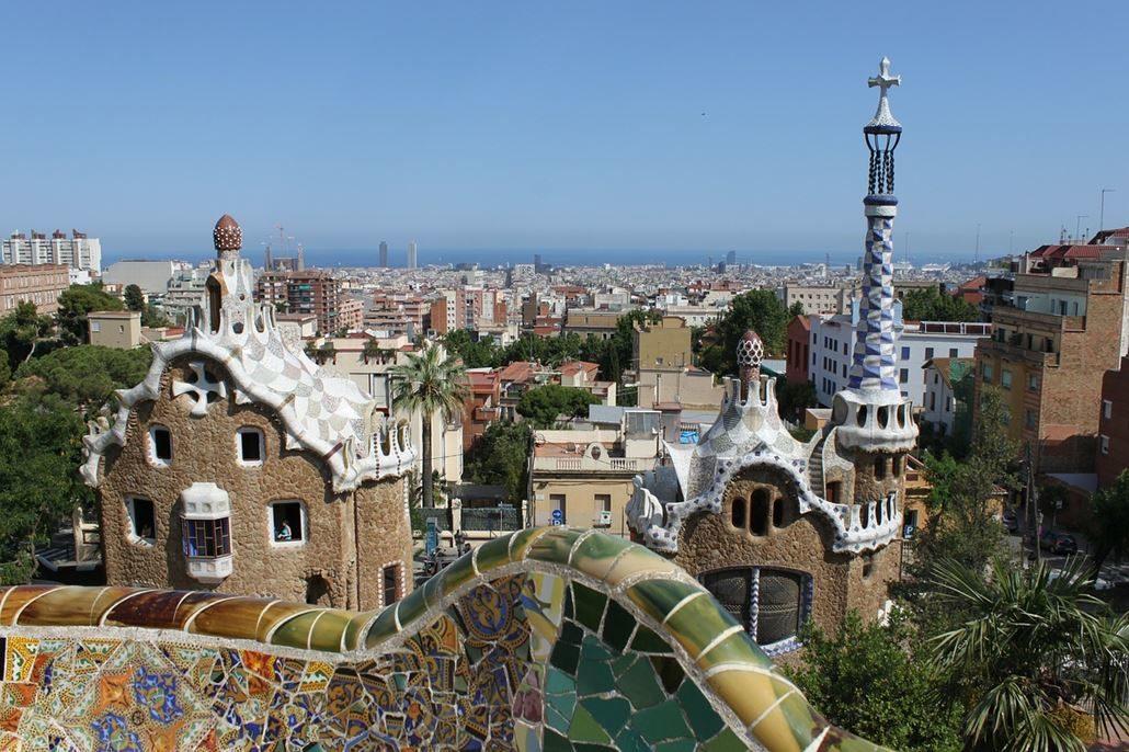 casa-museu-gaudi-barcelona