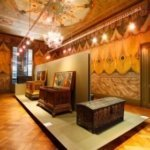 Imagen 5_50_0 antikes museum barcelona