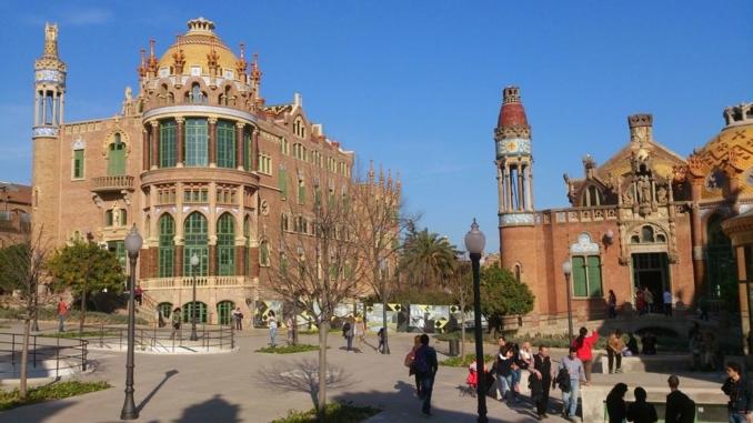 barcelona-stadtfuehrung