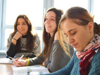 Sprachschulen in Barcelona