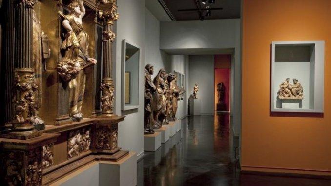 MFM. Guillem F-H_1 Museu Frederic Mares