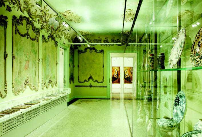 Sala de ceramica_baja