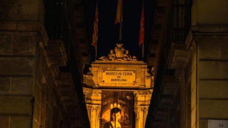 Wachsfigurenmuseum Barcelona: Tipps & Tickets für das Museu de Cera