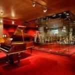 Museu de la Musica Rafael Vargas 2