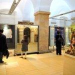 Museu de la Xocolata Barcelona