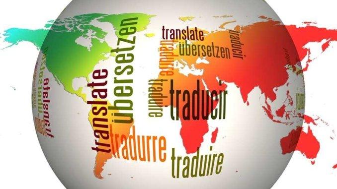 Sprachschulen Weltweit