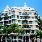 sprachreisen_barcelona_25