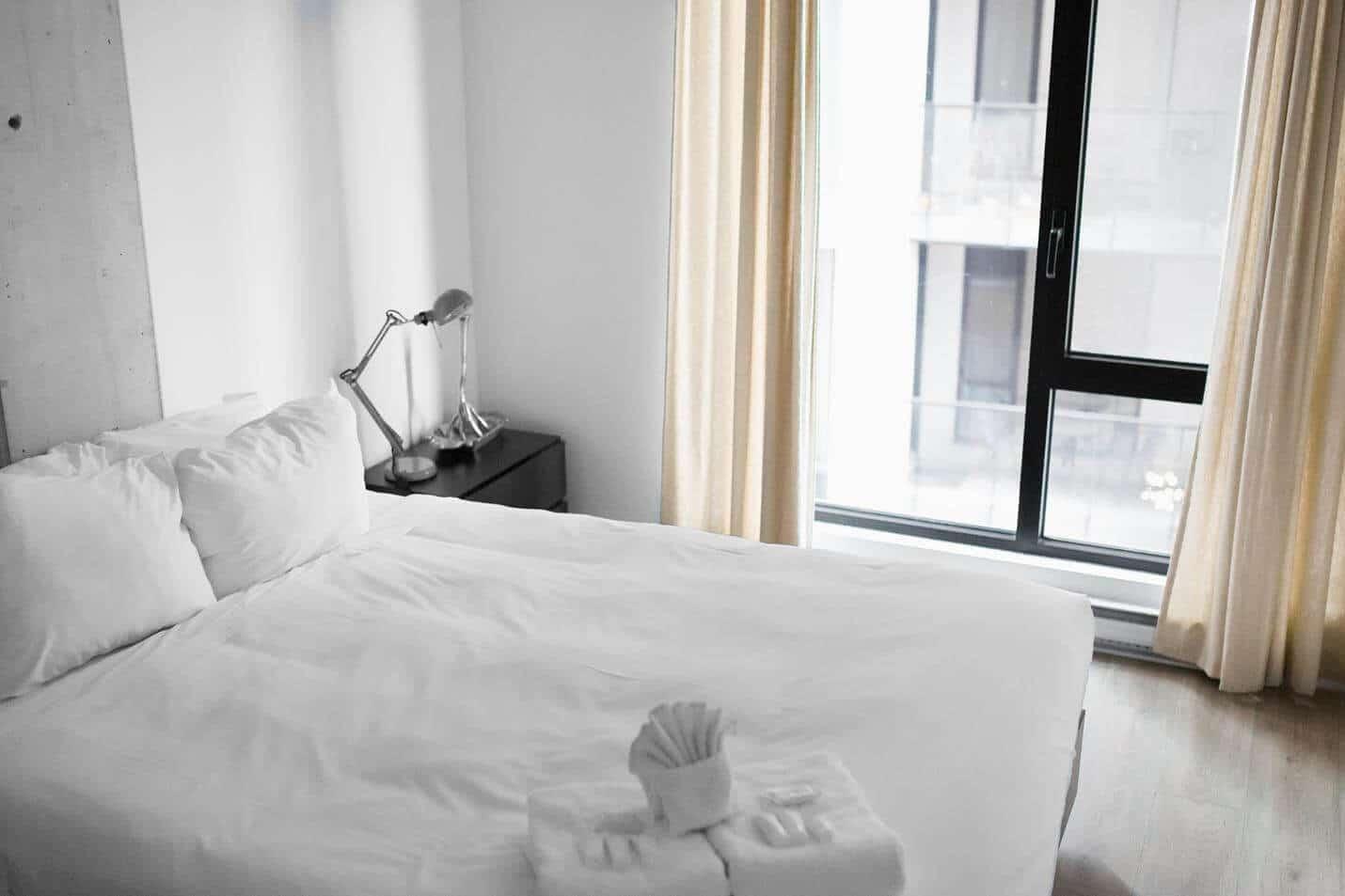 Hostels in Barcelona - Top