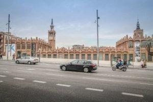 mietwagen-barcelona