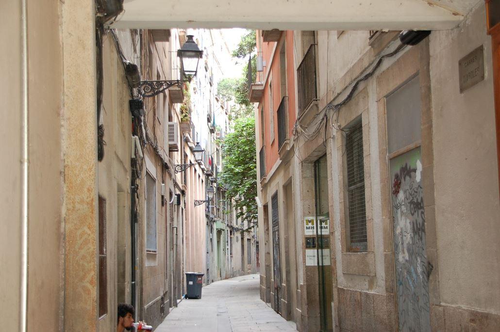 barcelona-altstadt