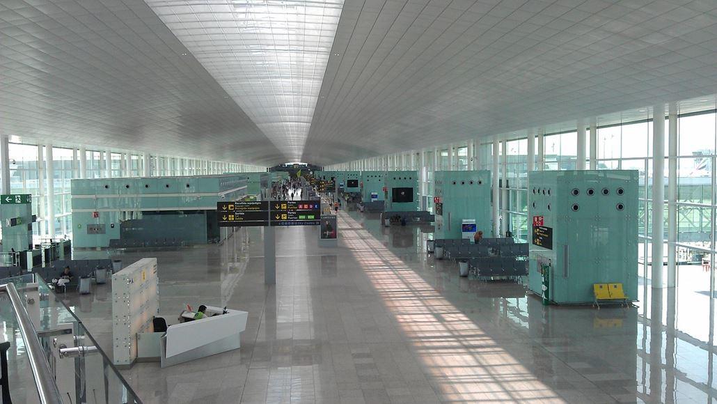 barcelona-flughafen-el-prat