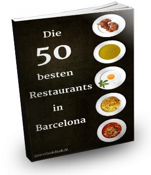 Die-50-besten-Restaurants-in-Barcelona-3D-Cover-30