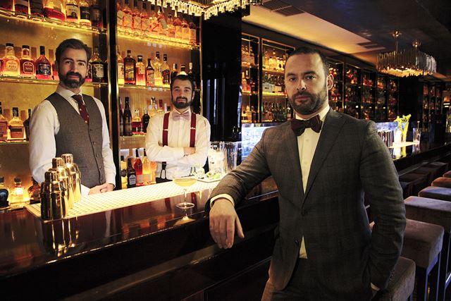 alfredo-pernia_miguel-perez_gustavo-darrigo_solange-cocktails-and-luxury-spirit_equipo_01_baja