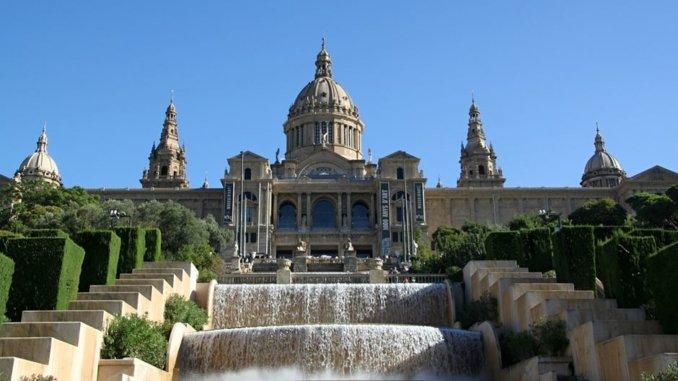 Barcelona Museum