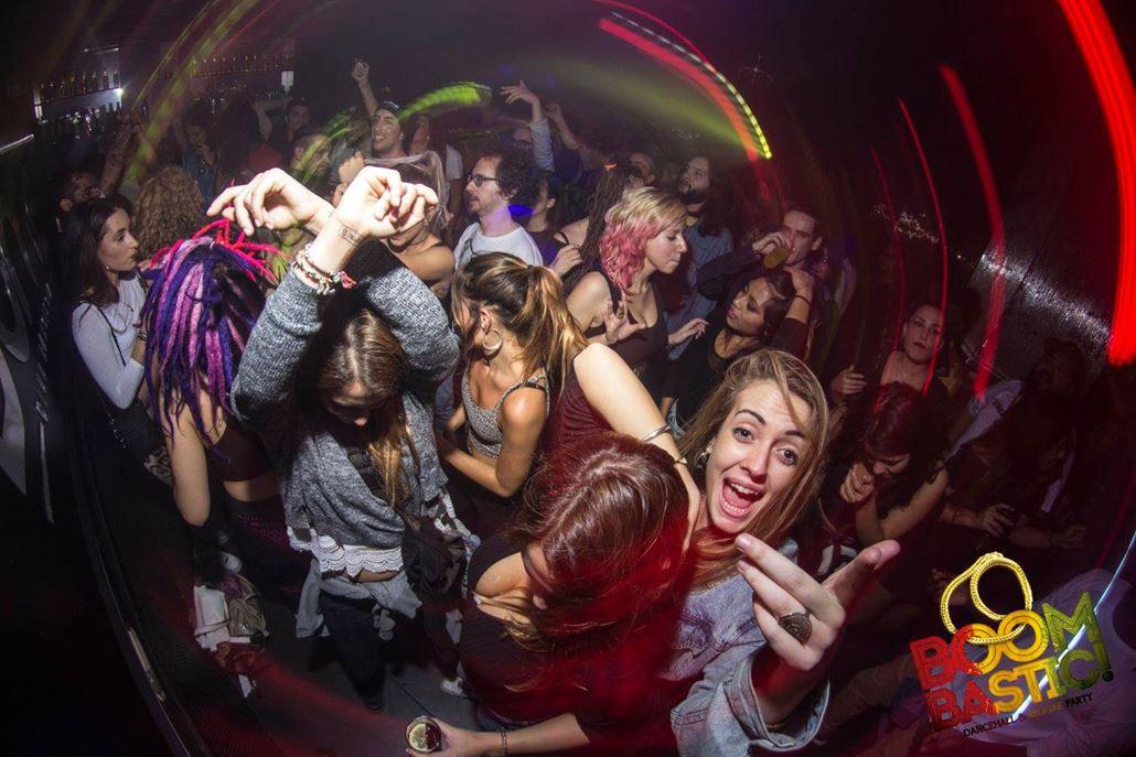 boombastic-club-barcelona-1
