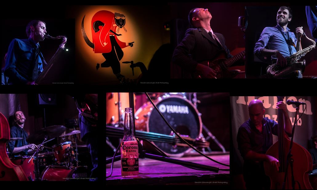 harlem-jazz-club-barcelona