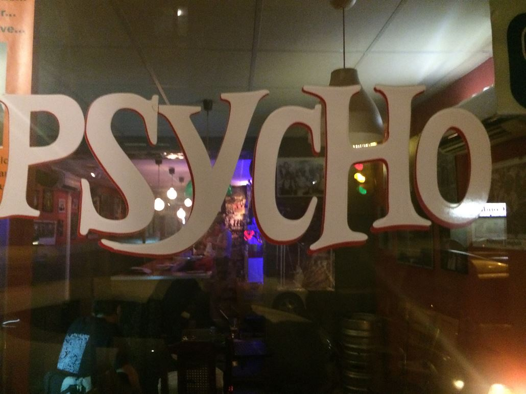 psycho-club-barcelona