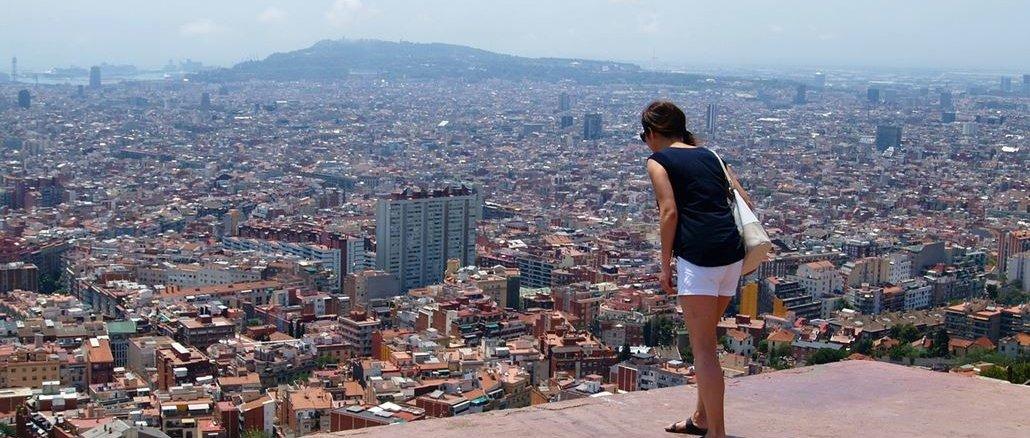 barcelona-bunker-panorama-ausblick