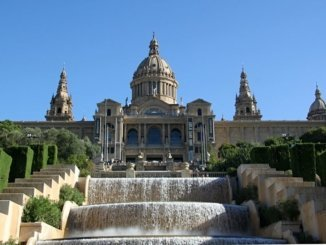 museu-nacional-dart-de-catalunya-barcelona